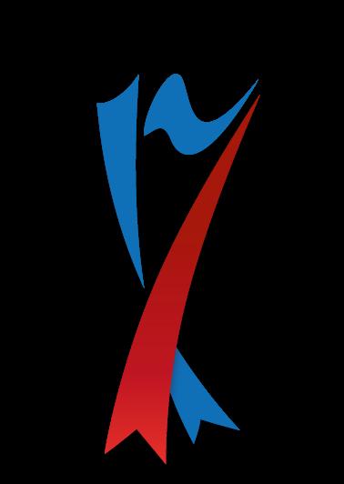 Camac Harps France